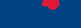 ELIT-Ukraine logo