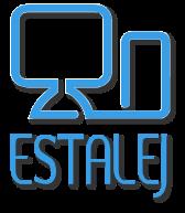 EStalej IT logo