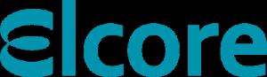 ELCORE UA logo