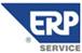 ERP Service logo