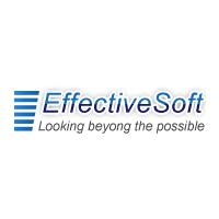 EffectiveSoft logo