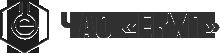 Enakievsky koksohimprom logo