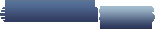 Entensys logo