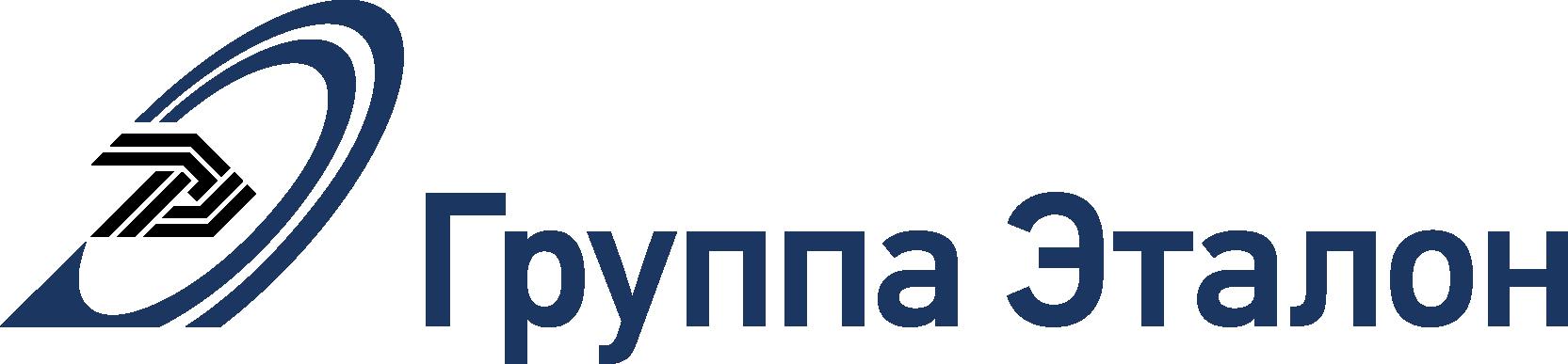 Etalon Group logo