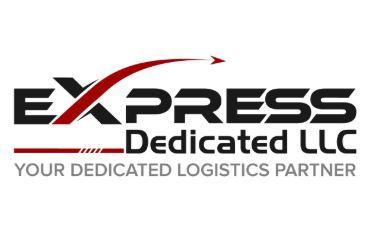 Express Dedicated LLC logo