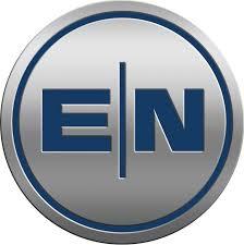 Externetworks logo