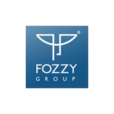 FOZZY GROUP logo
