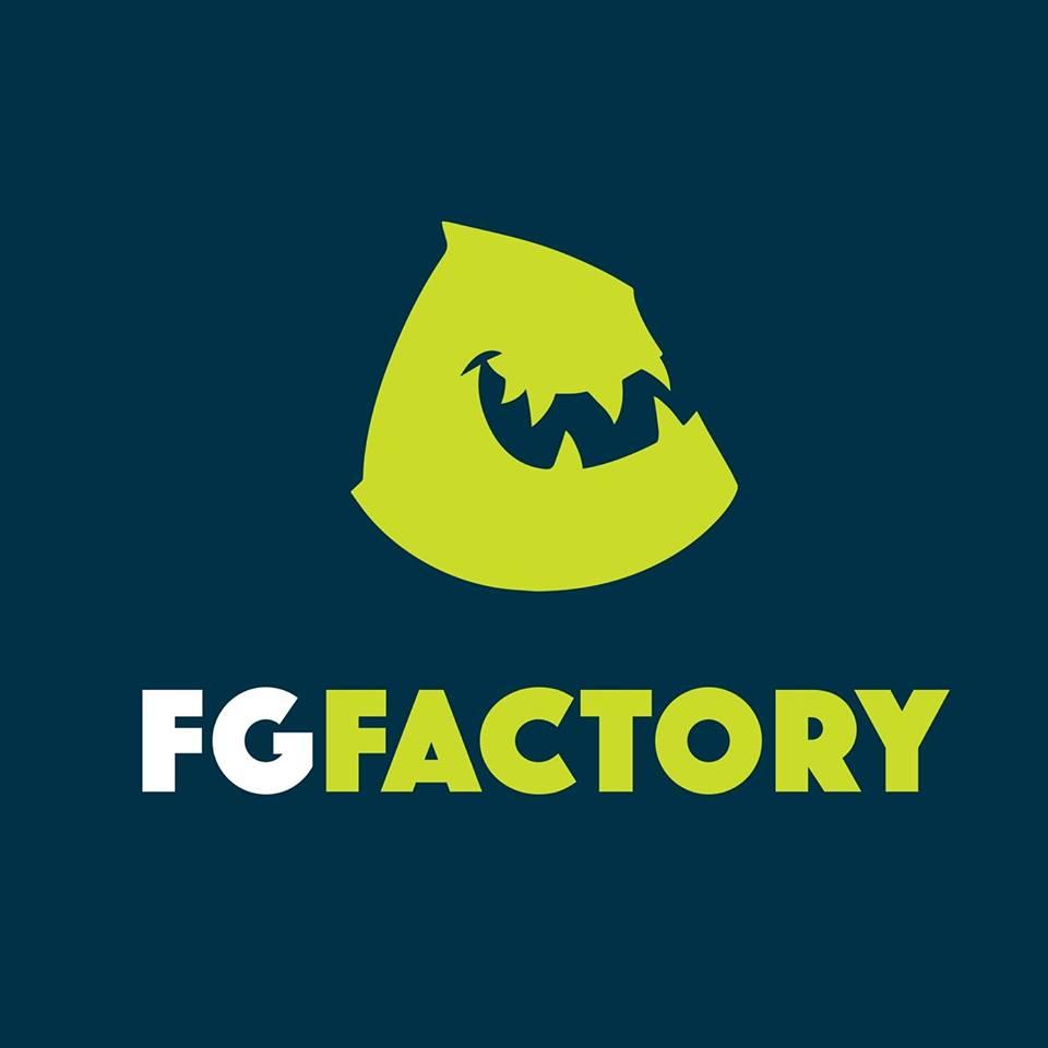 Fgfactory logo