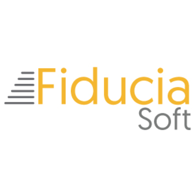 FiduciaSoft logo
