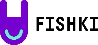Fishki.ua logo