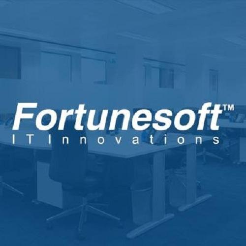 Fortunesoft IT Innovations, Inc logo