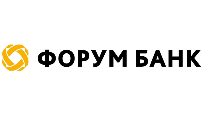 BANK FORUM logo
