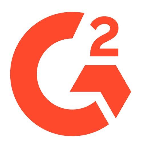G2 Crowd logo