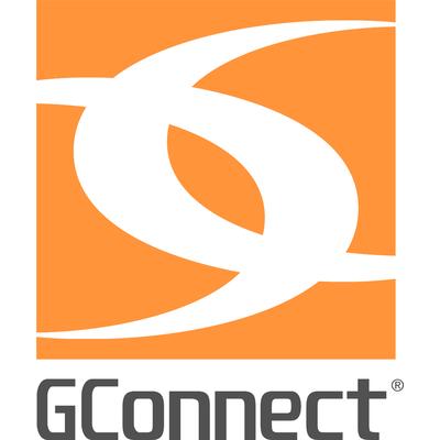 GConnect logo