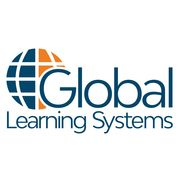 Global Learning Systems (GLS) logo