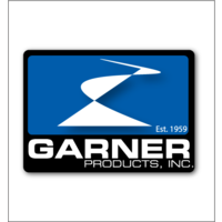 Garner Products, Inc. logo