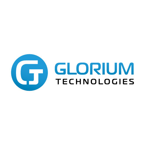 Glorium Technologies logo