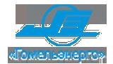 GOMELENERGO logo