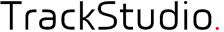 Gran logo