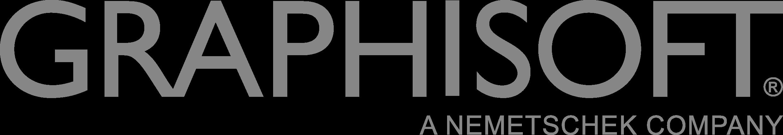 Graphisoft SE logo