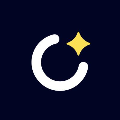 Halo Lab logo
