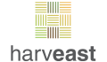 HarvEast Holding logo