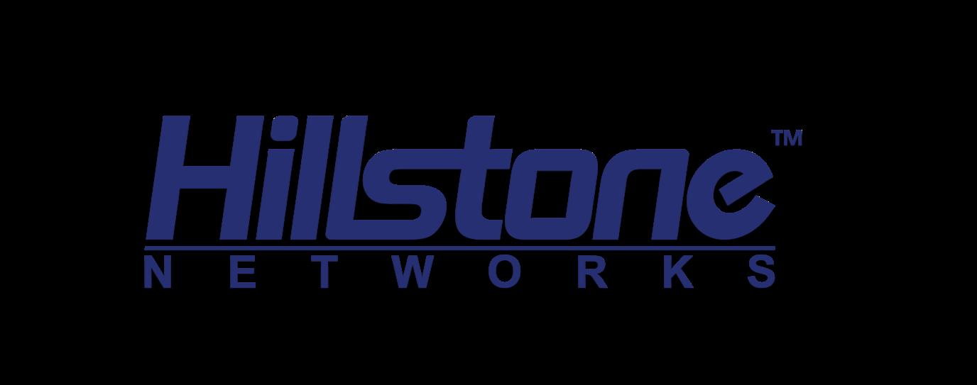 Hillstone Networks logo