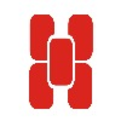 Hongdian Corporation logo