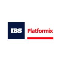 IBS Platformix logo