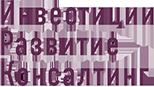 IDC Group logo
