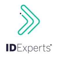 ID Experts logo