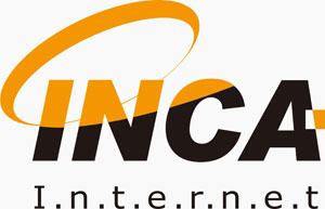 INCA Internet Corporation (nProtect) logo