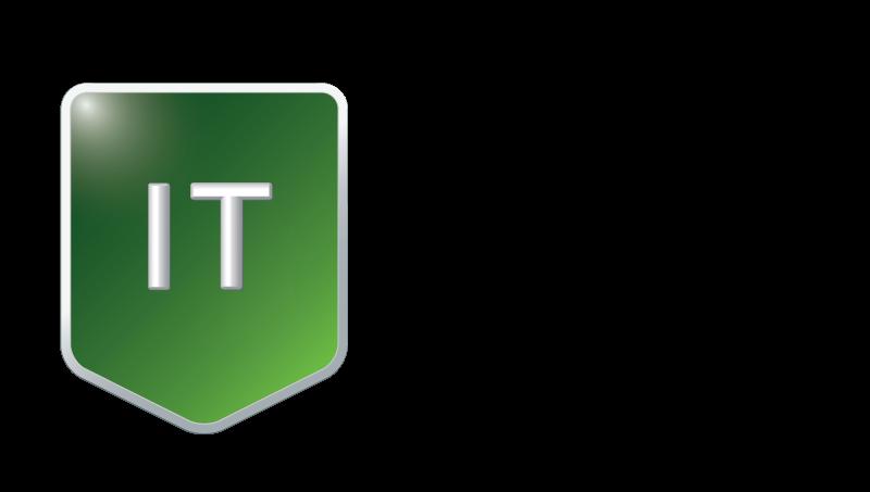 IT Guard logo
