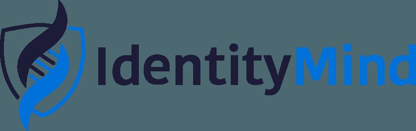 IdentityMind logo