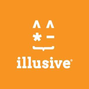 Illusive Networks logo