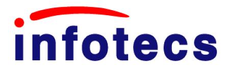 ИнфоТеКС logo