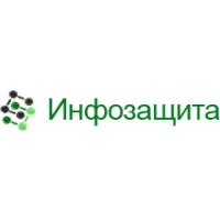 Infozashchita logo