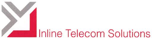 Inline Telecom Solutions logo