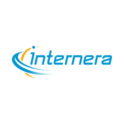 Internera logo