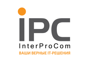Interprocom logo
