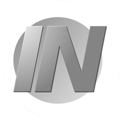 Introspective Networks logo