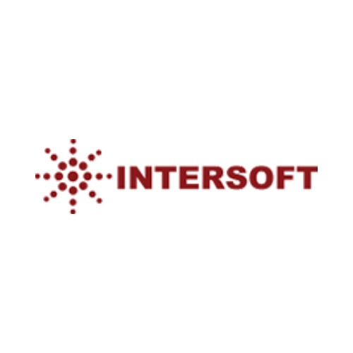 Intersoft Data Labs logo