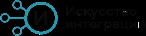 Art of Integration logo