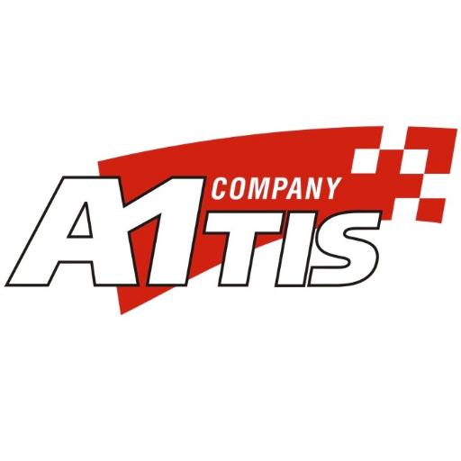 A1TIS logo