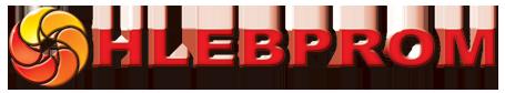 Hlebprom logo