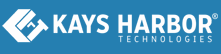 Kays Harbor logo