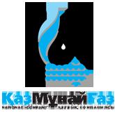 KazMunayGas logo