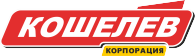 Corporation Koshelev logo