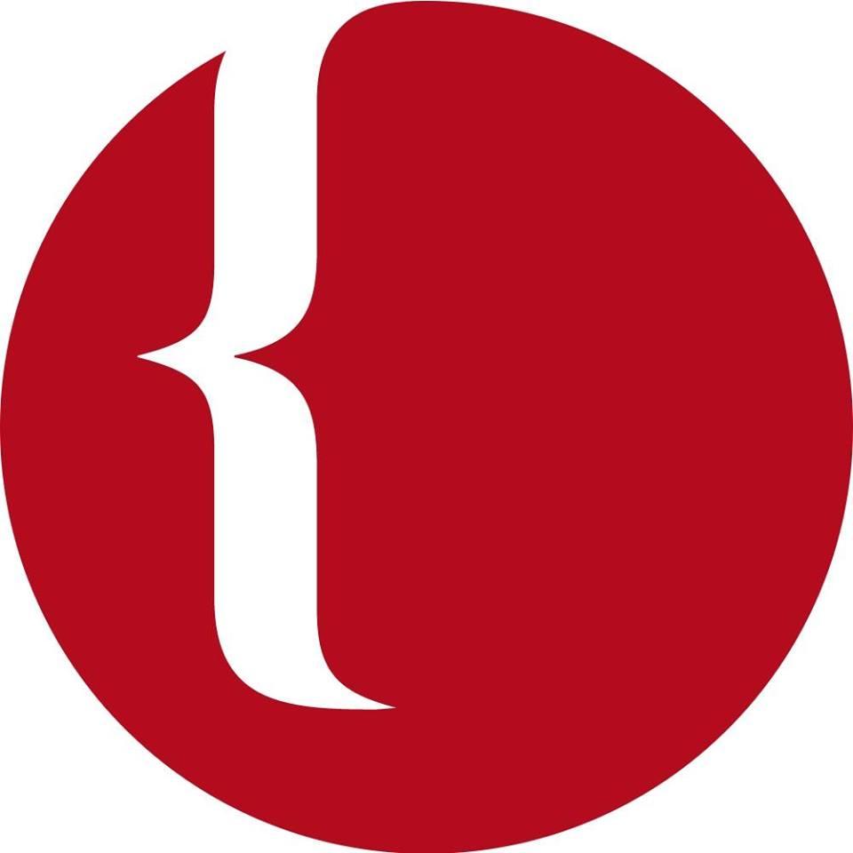 KORUS Consulting logo