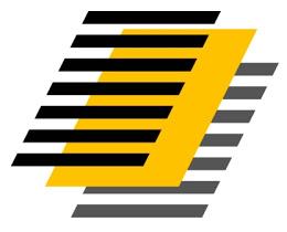 LENAL logo